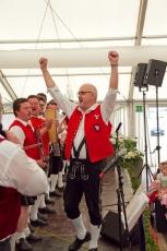 Bezirksmusikfest in Zaisertshofen_12