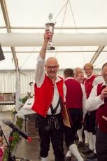 Bezirksmusikfest in Zaisertshofen_15