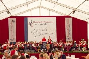 Bezirksmusikfest in Zaisertshofen_19