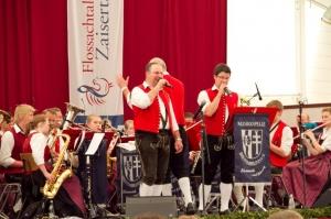 Bezirksmusikfest in Zaisertshofen_20
