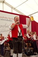 Bezirksmusikfest in Zaisertshofen_22