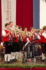 Bezirksmusikfest in Zaisertshofen_24