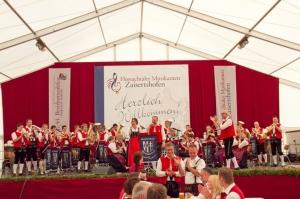 Bezirksmusikfest in Zaisertshofen_25