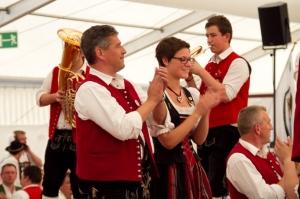Bezirksmusikfest in Zaisertshofen_26
