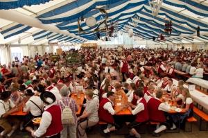 Bezirksmusikfest in Zaisertshofen_28