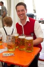 Bezirksmusikfest in Zaisertshofen_29