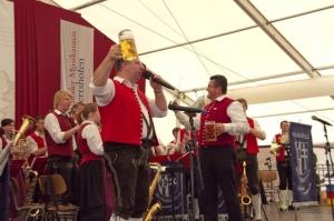 Bezirksmusikfest in Zaisertshofen_31