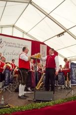 Bezirksmusikfest in Zaisertshofen_32