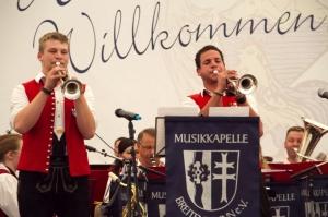 Bezirksmusikfest in Zaisertshofen_33