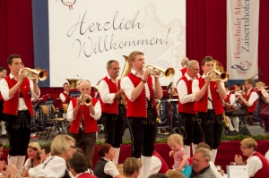 Bezirksmusikfest in Zaisertshofen_34