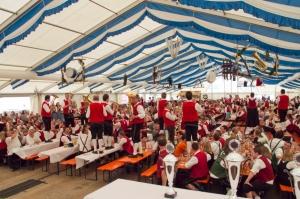 Bezirksmusikfest in Zaisertshofen_3