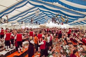 Bezirksmusikfest in Zaisertshofen_4