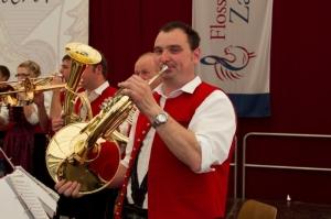 Bezirksmusikfest in Zaisertshofen_5