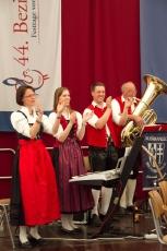 Bezirksmusikfest in Zaisertshofen_7