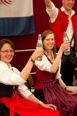 Bezirksmusikfest in Zaisertshofen_8