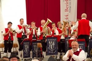 Bezirksmusikfest in Zaisertshofen_9