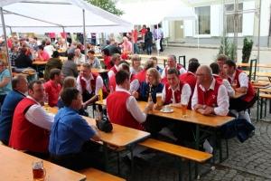 Breitenbrunn Oberpfalz_19