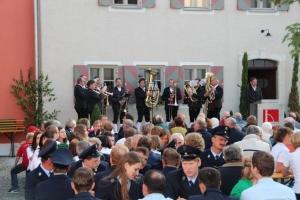Breitenbrunn Oberpfalz_4