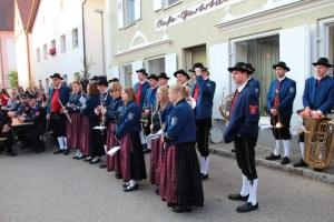 Breitenbrunn Oberpfalz_6