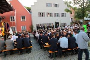 Breitenbrunn Oberpfalz_7