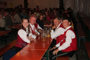 Dorffest in Eggenthal_11