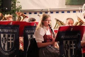 Dorffest in Eggenthal_12