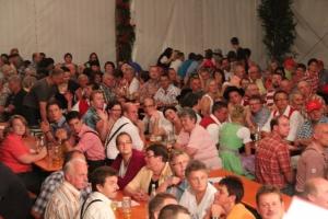 Dorffest in Eggenthal_13