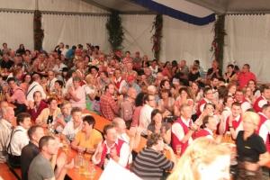 Dorffest in Eggenthal_14
