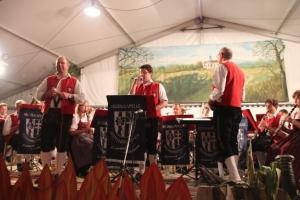 Dorffest in Eggenthal_15