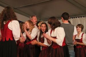 Dorffest in Eggenthal_16