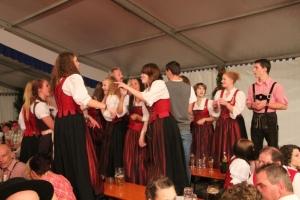 Dorffest in Eggenthal_17