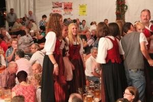 Dorffest in Eggenthal_18