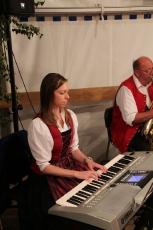 Dorffest in Eggenthal_21
