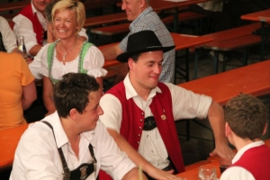 Dorffest in Eggenthal_23