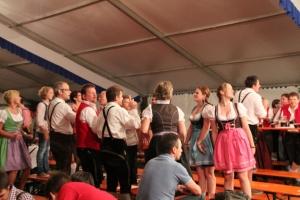 Dorffest in Eggenthal_24