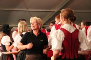 Dorffest in Eggenthal_25