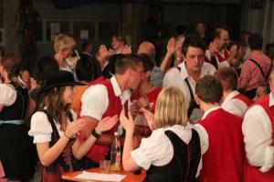 Dorffest in Eggenthal_26
