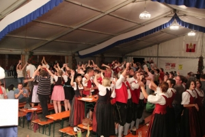 Dorffest in Eggenthal_27