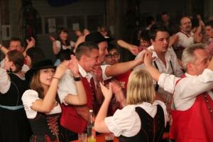 Dorffest in Eggenthal_29