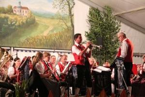 Dorffest in Eggenthal_2