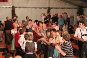 Dorffest in Eggenthal_30