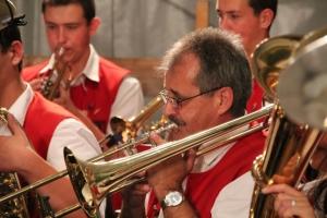 Dorffest in Eggenthal_31