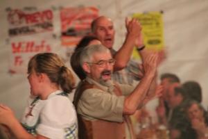 Dorffest in Eggenthal_32