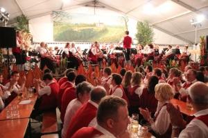 Dorffest in Eggenthal_33