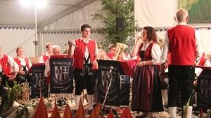 Dorffest in Eggenthal_35