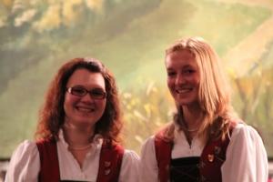 Dorffest in Eggenthal_36