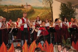 Dorffest in Eggenthal_39