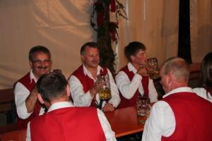 Dorffest in Eggenthal_40
