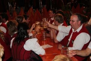 Dorffest in Eggenthal_41