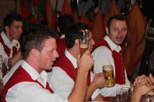 Dorffest in Eggenthal_42
